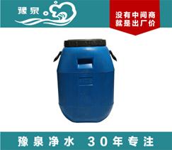 污水水处理消泡剂